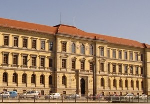 adwokat berlin - sąd okręgowy